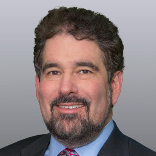 Alan Trefler