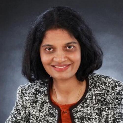 Lalitha Bhaskara