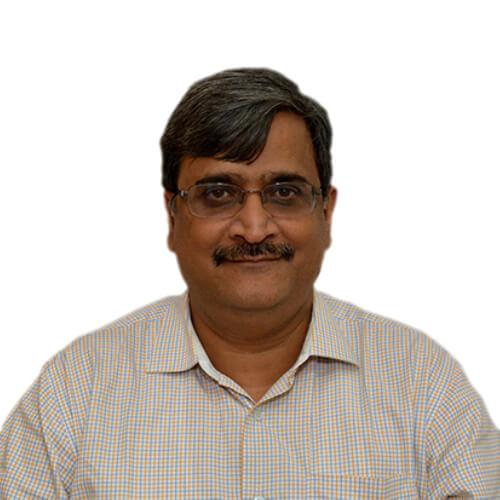Shrijeet Mishra
